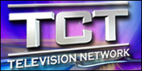 TCT Television Network